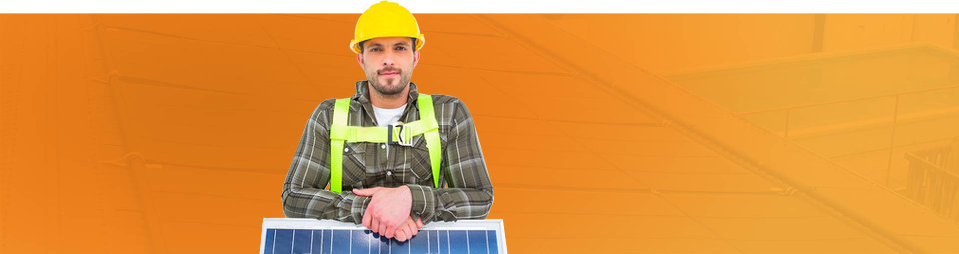 Sunz Commercial And Home Power Solar Panels